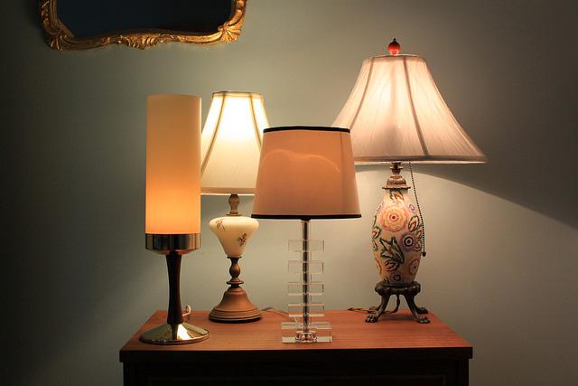 lampade2