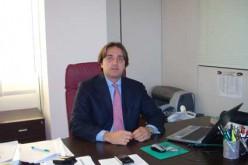 È Venturi il nuovo presidente di Unacea