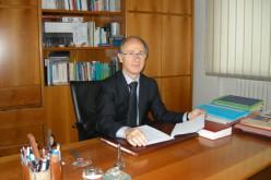 Perlini presidente  di Ance Pesaro Urbino