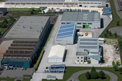 Pontarolo Engineering: + 48% sui mercati esteri