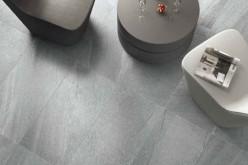 Anteprima Cersaie 2014: le nuove collezioni di Ceramiche Supergres