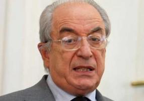 Sforza Fogliani: la riforma è mediocre