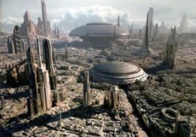 Leroy Merlin: come sarà la casa del futuro