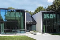 Saint-Gobain: crediti per gli architetti