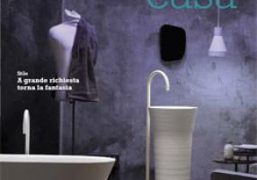 YouTrade Casa: bagno e nuovi trend