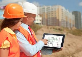Sicurezza sul lavoro nei cantieri: un corso all'università