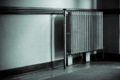 Impianti termici, c'è un decalogo per i nuovi libretti