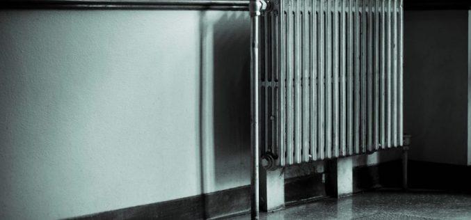 L'Italia delle proroghe: l'obbligo di termoregolatori slitta a giugno
