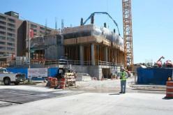 Istat, per le costruzioni calo del 7,4% nel 2014