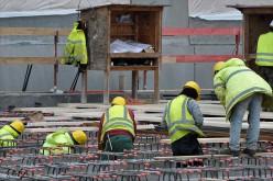 A settembre più disoccupati, ma anche più posti di lavoro