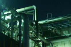 A ottobre torna positiva la produzione industriale