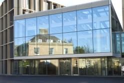 Fila: trattamento 10 e lode alla Oxford University