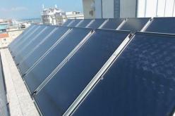 A Rimini Camera con vista sul risparmio energetico