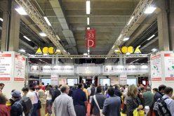 Confindustria Ceramica e Andil al Saie 2016
