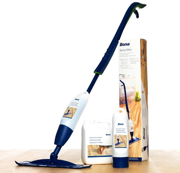 bona-spray-mop-kit