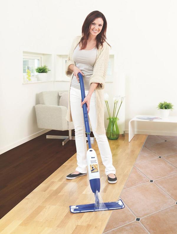 bona-spray-mop-parquet