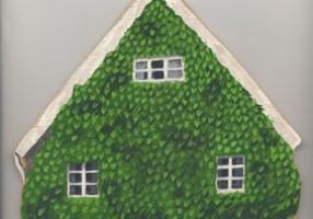 Investire sul «verde» fa crescere imprese e lavoro