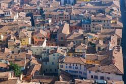 Nomisma: sempre più giù i prezzi delle case