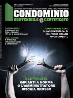 condominio-novembre-2014