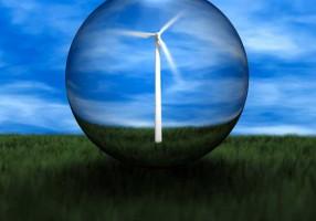 Con la green economy si creano 460mila post di lavoro