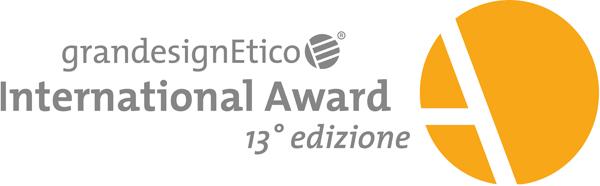 grandesignEtico Award