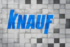 Knauf lancia una piattaforma web per i progettisti