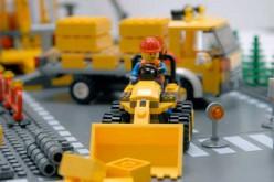 Macchinari in affitto: crescita prevista anche per il 2015