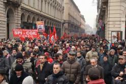Edilizia, il 18 dicembre sarà sciopero nazionale