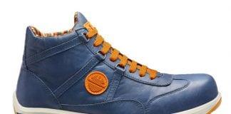 scarpe-dike