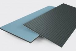Knauf XD Energy: massime prestazioni nel minor spazio