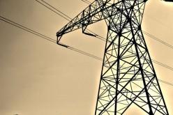 Trasformatori elettrici, da Anie una guida alla direttiva Ue