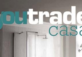 YouTrade Casa: speciale ausili e accessibilità