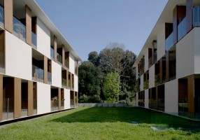 Premio BigMat International 2015 per architetti: iscrizioni online