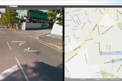 Il cantiere diventa online e si può osservare su pc e tablet