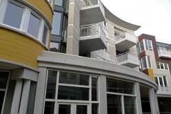 Il prezzo delle case nuove è troppo alto? Sì, no, forse…