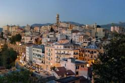 Lazio, sistema per misurare la sostenibilità degli edifici