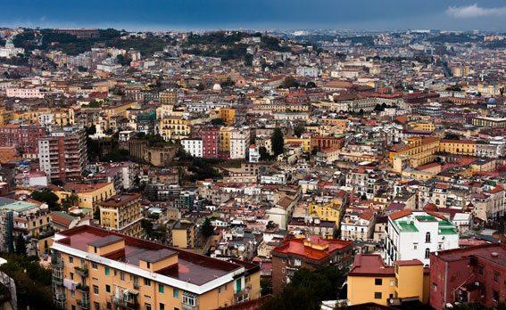 Napoli youtrade web - Rivenditori record cucine roma ...