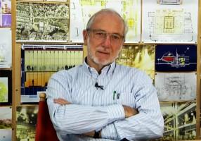 Articolo (e video) di Renzo Piano: cambiare le periferie