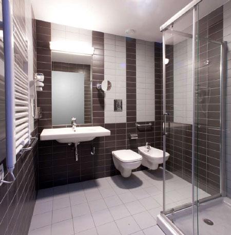 Emejing Tipi Di Bagni Images - New Home Design 2018 - ummoa.us