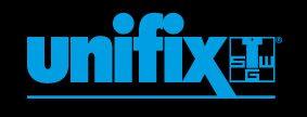 Unifix_logo nero