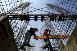 Confindustria: stanno per ripartire anche i cantieri
