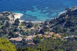 Isola del Giglio, tre progetti per la sostenibilità