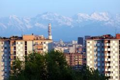 A Milano torna il social housing firmato Aler