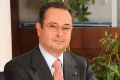 Astaldi a capo del nuovo Comitato grandi imprese Ance