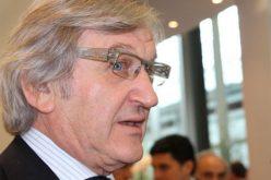 Snaidero ottimista: nel 2015 affari a gonfie vele