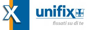 unifix swg logo