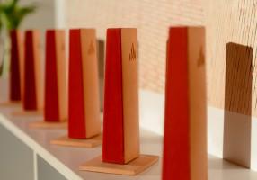 Wienerberger Brick Award 2016: aperte le iscrizioni