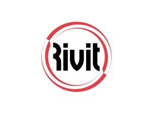 1998-Rivit logo