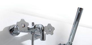 rubinetti-con-swarovski