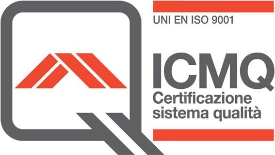 ICMQ_ORI